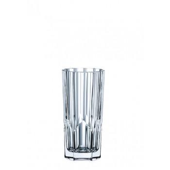 """""""Aspen"""" - Longdrink, чаши за безалкохолно и вода"""