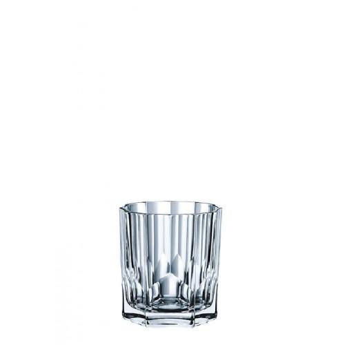 """Aspen"" - Whisky Tumbler, чаши за уиски и водка"