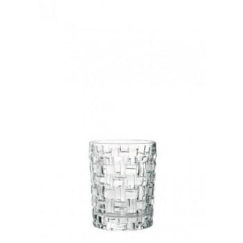 """Bossa Nova"" - Whisky tumbler, чаши за уиски и водка"