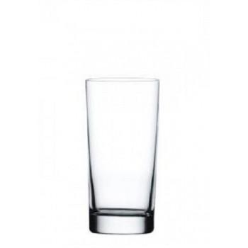 """""""Classic"""" - Longdrink, чаши за безалкохолно и вода"""