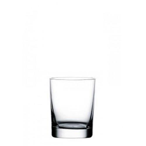 """""""Classic"""" - Whisky Tumbler, чаши за уиски и водка"""