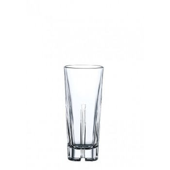 """Havanna"" - Longdrink Tumbler, чашa за безалкохолно и вода"