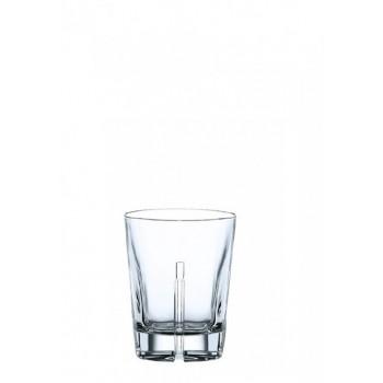 """Havanna"" - Whisky Tumbler, чашa за уиски и водка"