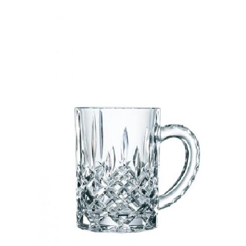 """""""Noblesse"""" - Beer mug, чаши за бира"""