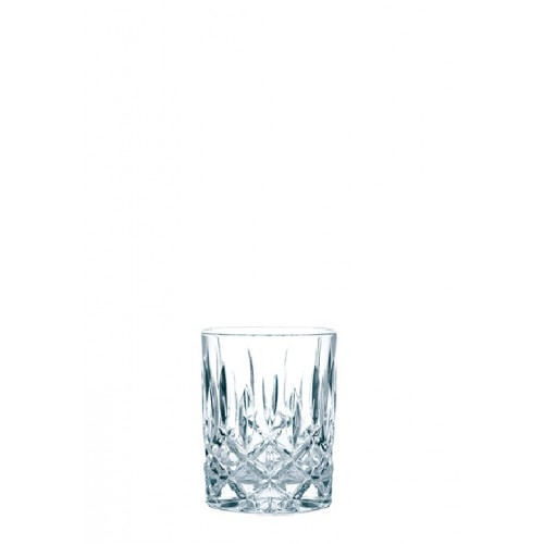 """Noblesse"" - Whisky Tumbler, чаши за уиски и водка"