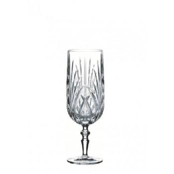 """Palais"" - Beer Glass, чаши за бира"