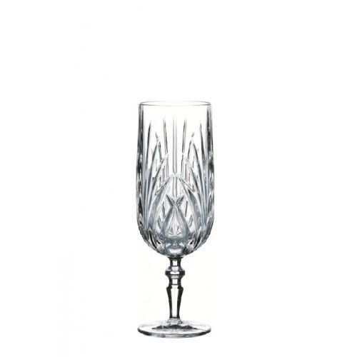 """Palais"" - Water Glass, чаши за вода"