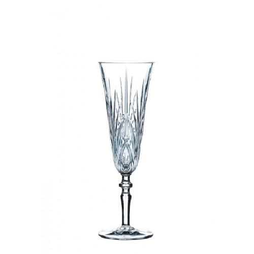 """Palais"" - Champagne Glass,чаши за шампанизирано вино"