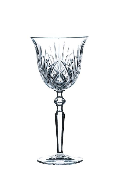 """Palais"" - Red Wine Goblet, чаши за червено вино"