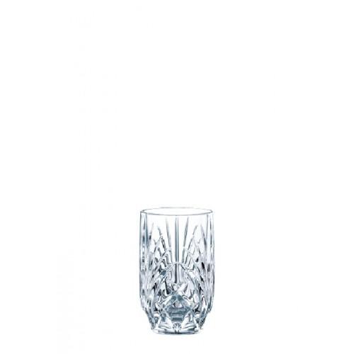 """""""Palais"""" - Frut Juice Tumbler, чаши за безалкохолно и сок"""