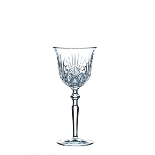 """Palais"" - White Wine Glass , чаши за бяло вино"