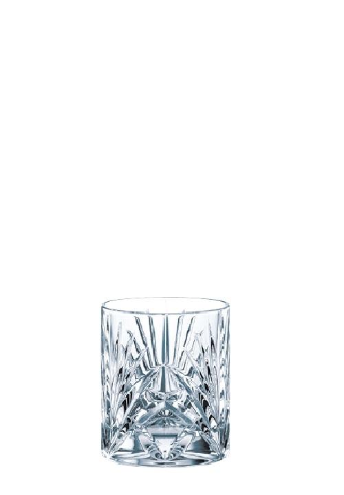 """Palais"" - Whisky Tumbler, чаши за уиски и водка"