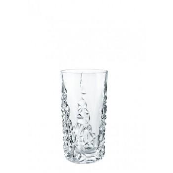 """Sculpture"" - Longdrink, чаша за вода и безалкохолно"