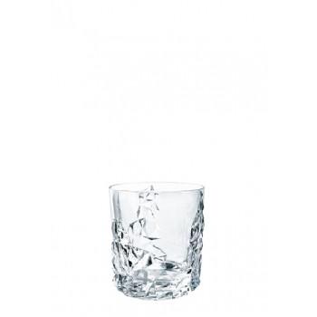"""Sculpture"" - Double Old Fashioned, чаша за уиски и водка"