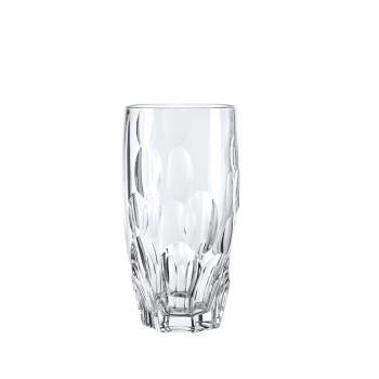 """""""Sphere"""" - Longdrink, чаши за безалкохолно и вода"""