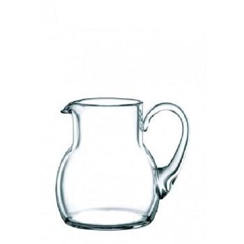 """""""Vivendi"""" - Jug, кана за вода и сок"""
