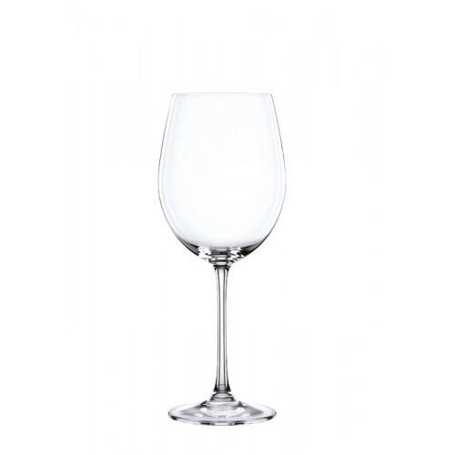 """Vivendi"" - Red wine/ Water Goblet glass, чаши за червено вино/ вода"