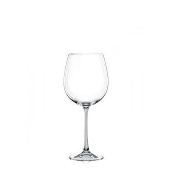 """Vivendi"" - White wine, чаши за бяло вино"